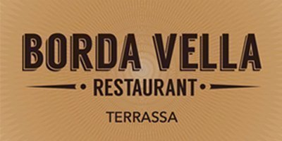 Restaurant Borda Vella